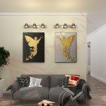 Bán căn hộ chung cư Viglacera