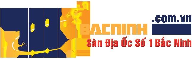 bacninhland logo