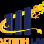 Logo chính thức của sàn Bất Động Sản Bắc Ninh - Bắc Ninh Land