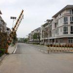 """Các dự án nhà ở xã hội """" nóng bỏng tay"""" tại Từ Sơn Bắc Ninh"""