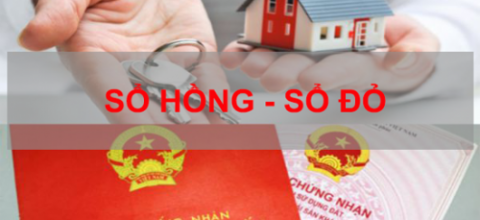 Mua bán nhà đất tại Yên Phong Bắc Ninh
