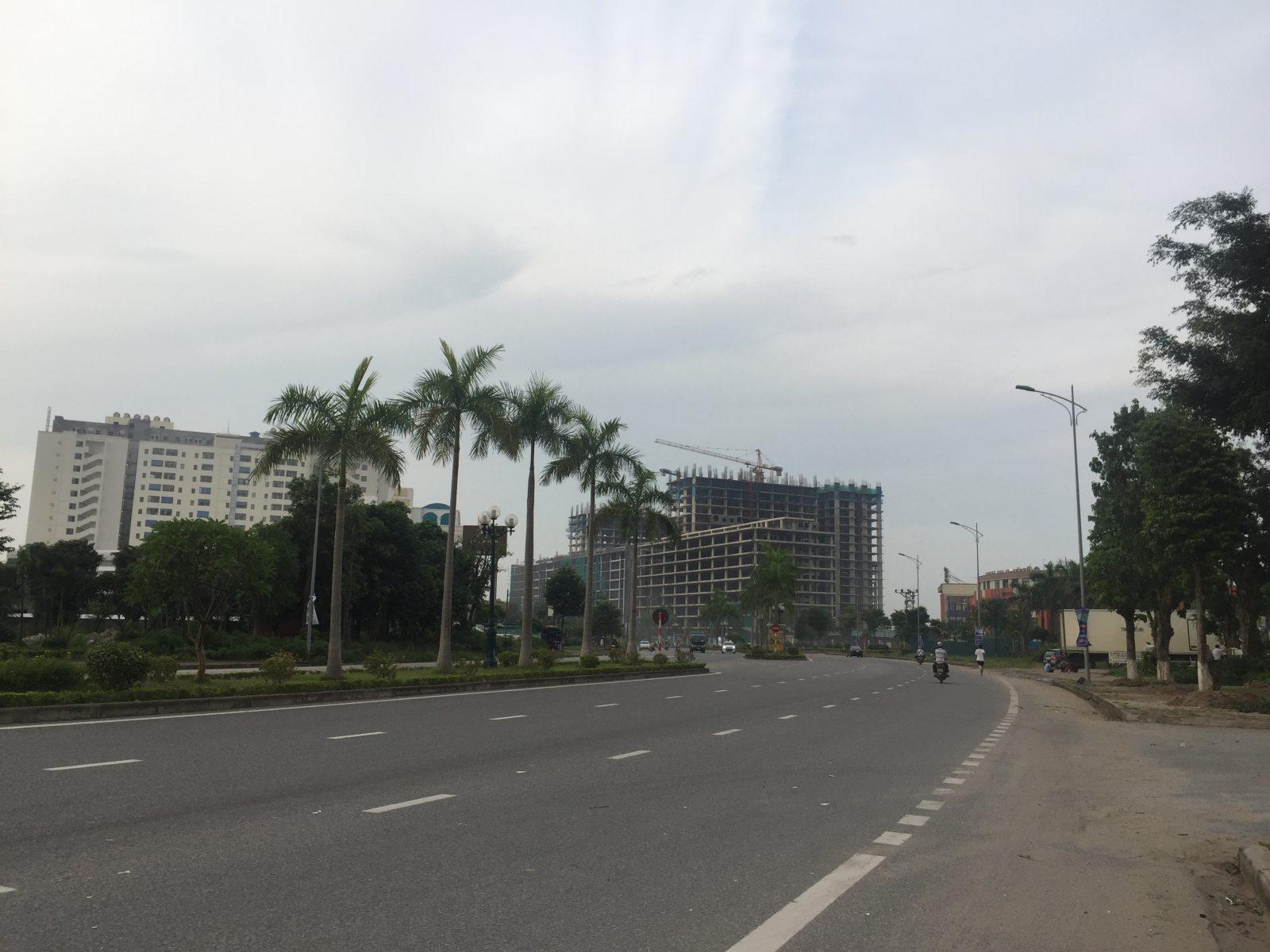 """Nhà ở xã hội Bắc Ninh đứng trước nguy cơ """"vỡ trận"""""""