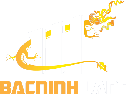 Bắc Ninh Land - Sàn giao dịch Bất Động Sản lớn uy tín, chuyên nghiệp nhất Bắc Ninh