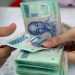 Điều kiện để miễn thuế thu nhập cá nhân