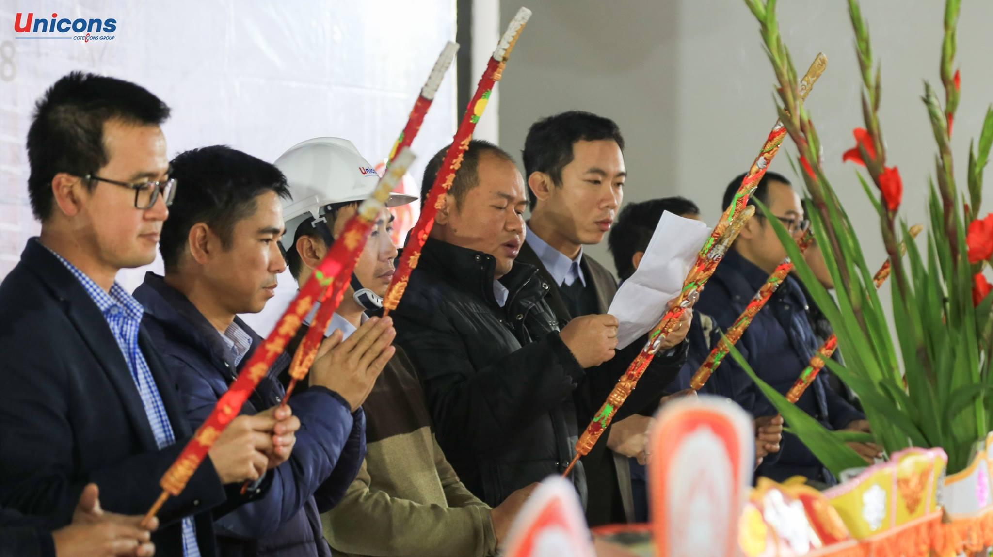 Đại dự án chung cư cao cấp Vinhomes Bắc Ninh sắp đi vào hoạt động!