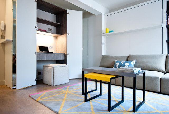 Chính chủ cho thuê chung cư Cát Tường New 3 phòng ngủ
