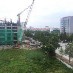 Thị trường bất động sản Bắc Ninh 2018