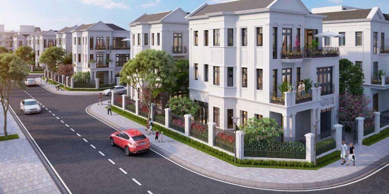 Khu đô thị Thuận Thành 3: sắp chính thức ra mắt với mức giá hấp dẫn