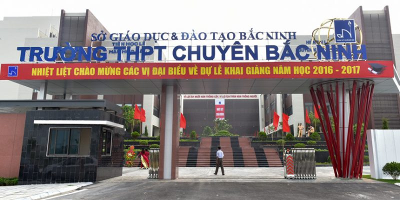 Chủ tịch Bắc Ninh nói gì về việc đổi 2.500ha lấy 120 dự án ?