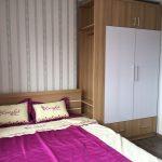 Chính chủ bán căn hộ 2 ngủ Viglacera ngã 6 Thành phố Bắc Ninh