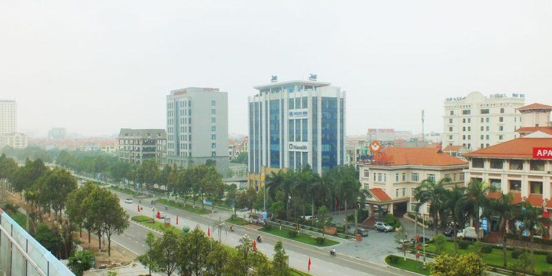 Bắc Ninh: Thị trường BĐS đi xuống có phần không nhỏ của hàng loạt dự án