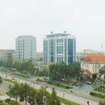Năm 2018 Bắc Ninh hoàn thành tốt mục tiêu đề ra trên nhiều lĩnh vực