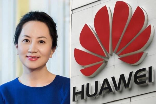 Vụ bắt giữ Giám đốc tài chính của Huawei làm gia tăng căng thẳng ngoại giao giữa 2 nền kinh tế lớn nhất thế giới, đặc biệt là cuộc chiến mạng 5G có một bước chuyển mình lớn