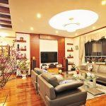 Bí quyết dọn nhà đón Tết siêu sạch và tiết kiệm thời gian