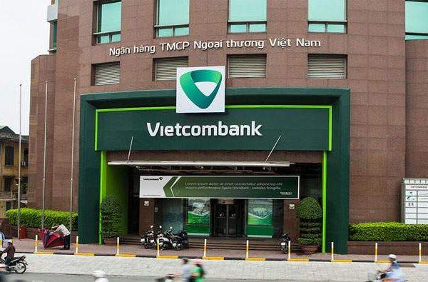 BIDV, Vietcombank lọt top những ngân hàng cho vay BĐS tốt nhất 2018